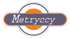 Metryccy